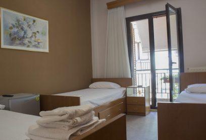Δωμάτιο 6